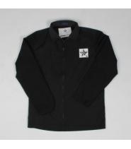 Leftover Zip Shirt