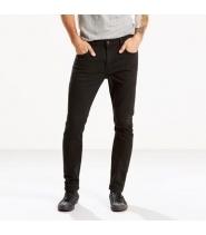 Levi's 512 jeans