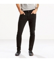 Levi`s 512 Slim Tapered Fit