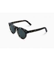 Dick Moby CRYSTAL HAVANA solbriller