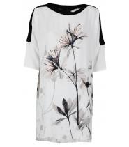 Loose fit kjole fra Drys - 13626