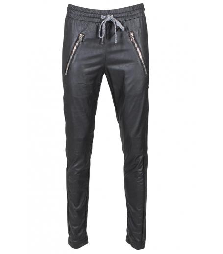 Loose Pants fra Rue de Femme - Skin Fatale