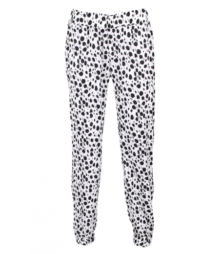 Lose leopard