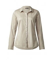 Luca Chambree blouse