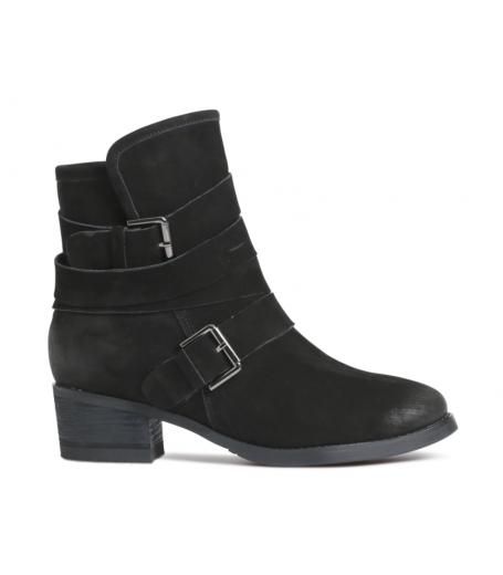 Lucy støvle fra Stylesnob