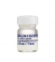 (Malin+Goetz) 10% sulfur paste (Akne)