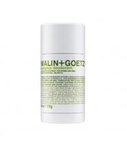 (Malin+Goetz) - Eucalyptus Deodorant