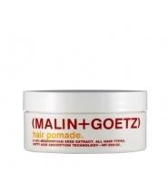 Malin+Goetz hår pomade