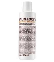 (Malin+Goetz) Pebermynte Shampoo