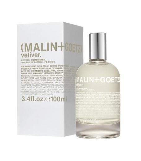 Malin+Goetz Vetiver