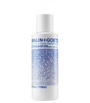(Malin+Goetz) Vitamin E Face fugtighedscreme