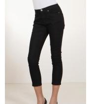 Mapp skinny 7/8 pants