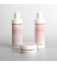 (Malin+Goetz) - 3 in 1 pack