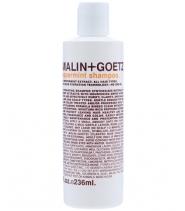 (Malin+Goetz) - Pebermynte Shampoo
