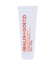 (Malin+Goetz) - Sage Styling Cream