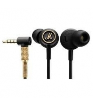 Marshall headphones mode in-ear
