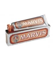 Marvis Ginger mint tandpasta