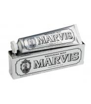 Marvis Whitening mint tandpasta