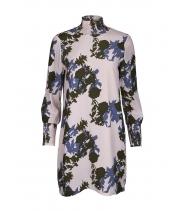 Mimmi kjole fra Rue de Femme - 6060