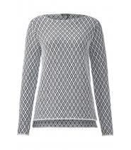 Nane trøje fra Street One - 300141
