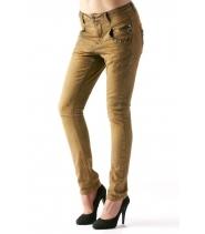 Naomi pants