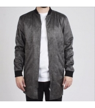 Native North Long bomber - Jakke