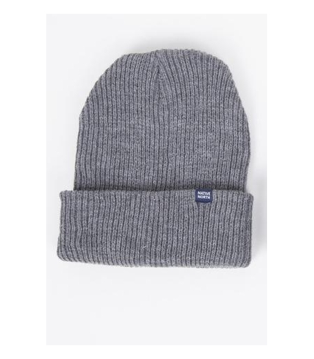 Native North Northern beanie