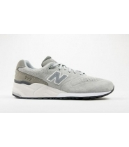 New Balance sneakers mrl999