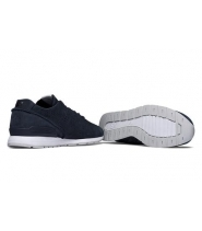 New Balance sko MRL996DN