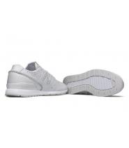 New Balance sko MRL996DT