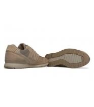 New Balance sko MRL996KL
