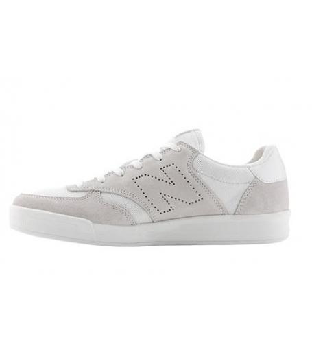 New Balance sneakers crt300FF