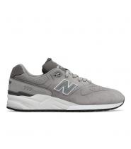 New Balance sneakers mrl999
