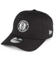 New Era NBA Bronet 9forty