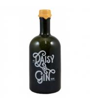 Nordiske Dråber Daisy Gin