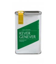 Nordiske Dråber Kever Genever Gin