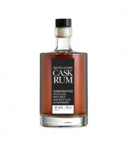 Nordiske Dråber Skotlander Cask Rum