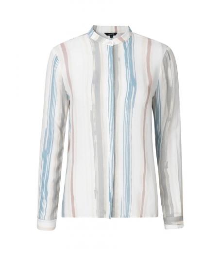 Norma skjorte
