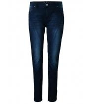 Odessa jeans fra Peppercorn - 4166604