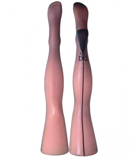 PAM Strømpebukser fra Sneaky Fox