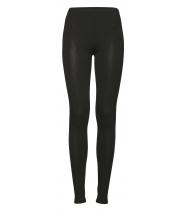 Pamila leggings fra b.young - 20801994