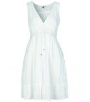 Pansy kjole fra Peppercorn