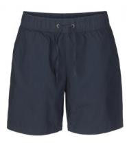 Parisa1 shorts