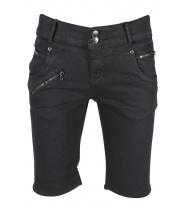 Pascha shorts