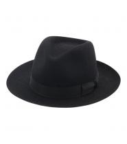 PENN FURFELT - SORT HAT