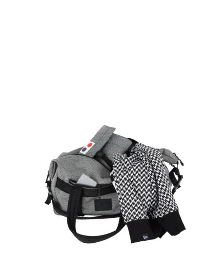 Pinqponq taske karavan vivid monochrome