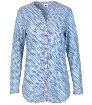Polette skjorte fra Peppercorn - 4160423
