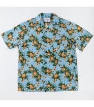 Portuguese Ananás Shirt