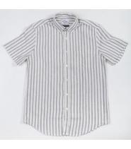 Portuguese Borboto Shirt