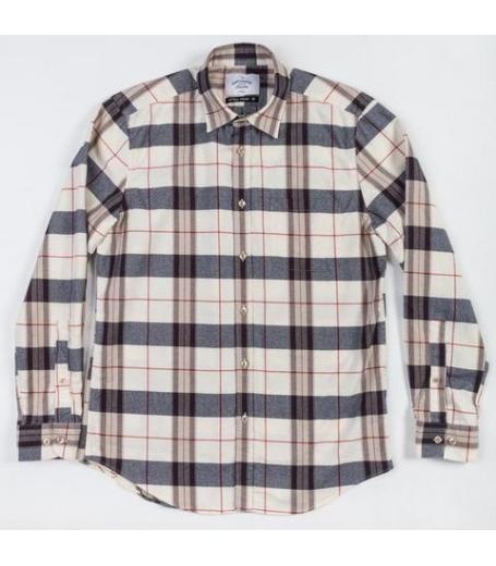 Portuguese Lamego Shirt